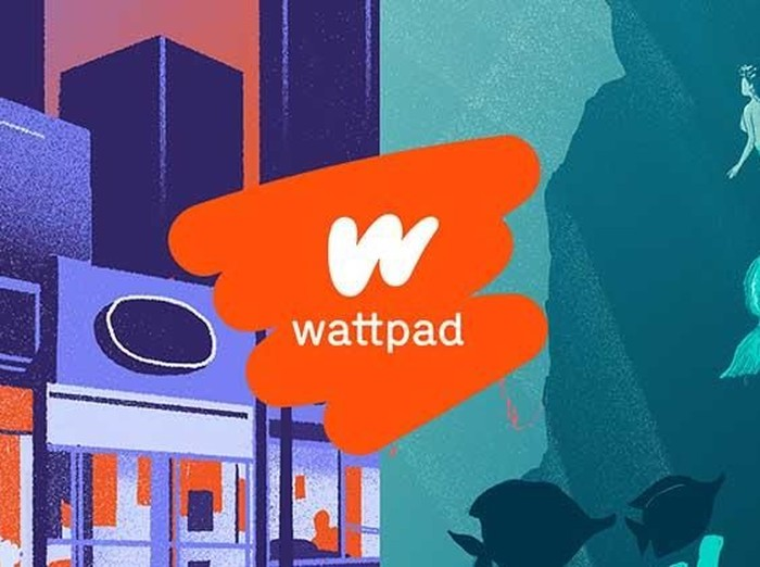 3 Langkah Menggunakan Wattpad untuk Pemula Foto: Wattpad