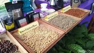 RI Mau Lobi Nestle Beli Produk Kopi UMKM