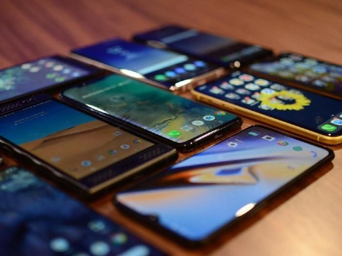 3 Cara Menghilangkan Iklan di Smartphone Android Foto: Julian Chokkattu/Digital Trends