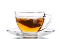 Tiap Hari Rutin Minum Teh, Kamu Akan Rasakan 10 Manfaat Ini