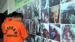 Ini Tampang Penjual Kanguru hingga Beruang Madu Via Online
