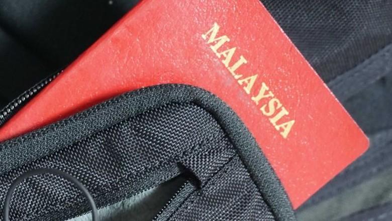 Berdalih Pengungsi, Banyak Warga Malaysia Minta Visa Perlindungan di Australia