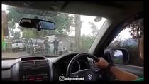 Polisi Koboi di Lembang Diperiksa Provost, Polri: Tak Ada Pelanggaran