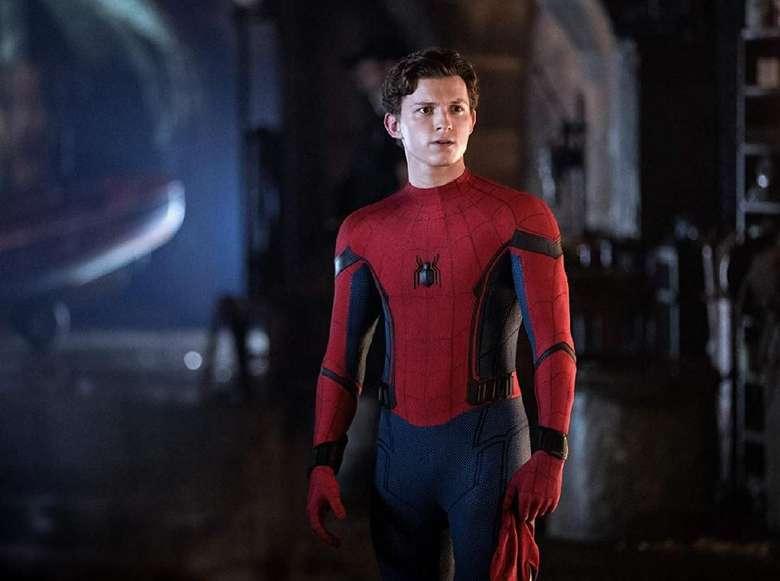 Kini Jadi Favorit, Spider-Man Dulu Diremehkan