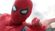 Spider-Man di Film Venom Bukan Lagi Hal yang Mustahil