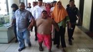 Berat Badan Satia, Bocah Obesitas Karawang Naik Jadi 101 Kilogram