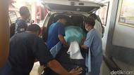 Yunita Maulidia, Gadis Berbobot 142 Kg Asal Sidoarjo Meninggal