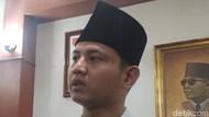 Tanggapan Bupati Arifin Soal Hepatitis Merebak di Trenggalek