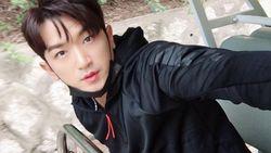 Polisi Temukan Bukti Minwoo Shinhwa Lecehkan 2 Perempuan