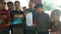Ditagih Sewa Belasan Juta, Penghuni Rusunawa Ngeluruk DPRD Surabaya