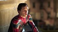 Di Mana Uncle Ben di Spider-Man Garapan MCU?