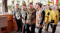 Ikawangi Bandung Punya Misi Kenalkan Pariwisata Banyuwangi