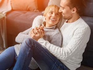 Riset: Manusia Pilih Pasangan yang Bau Badannya Sama