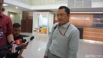 Anies Lantik Eks Penasihat KPK Jadi Kepala Bapenda DKI