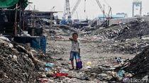 Dilema Program Hidup Sehat di Indonesia