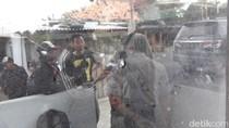 Memburu Pelaku Penembakan Pospol di Kulon Progo