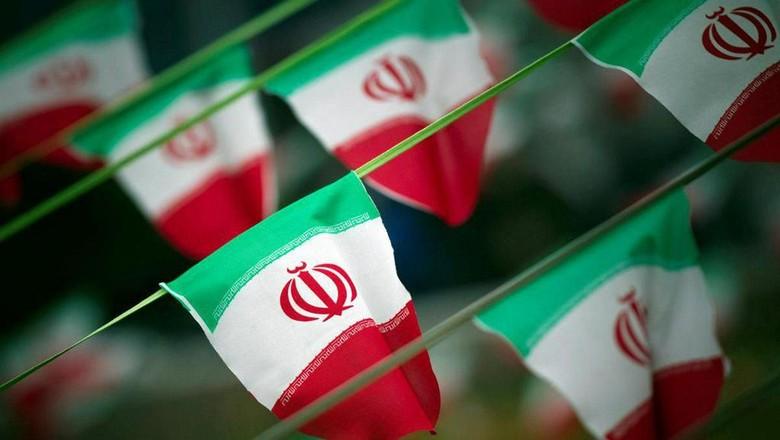 Mahasiswa Iran Bebas Setelah 13 Bulan Ditahan di Australia