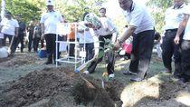 Pemkot Semarang Manfaatkan Rakernas Apeksi untuk Tonjolkan Wisata