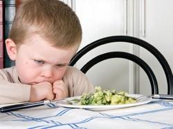 Idap Penyakit Langka Tak Bernama, Bocah 6 Tahun Tak Pernah Makan