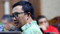 Beda Menteri Jokowi yang Dijerat KPK: Idrus Langsung Mundur, Imam Konsultasi