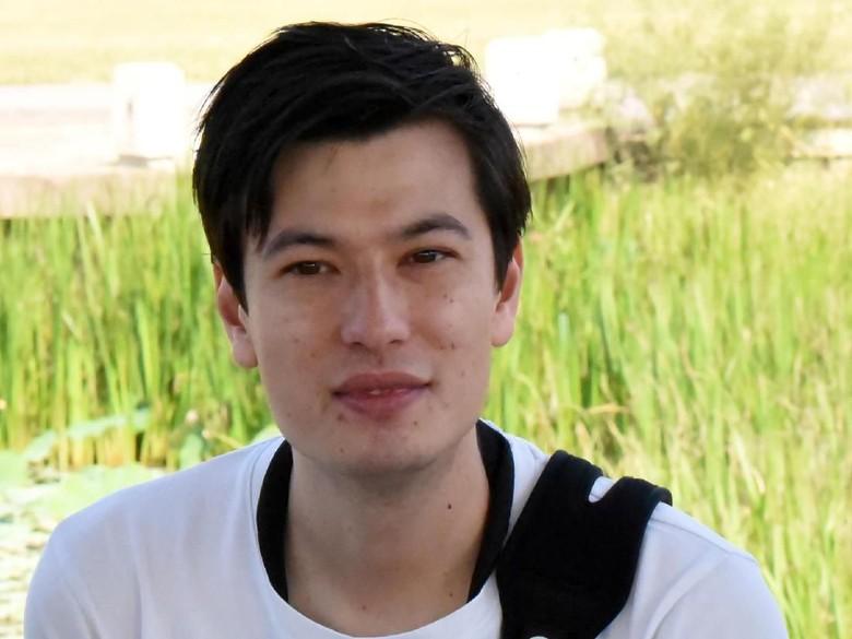 Mahasiswa Australia yang Sempat Ditahan Korut Bantah Jadi Mata-mata