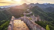 Filosofi Tembok di Balik Lockdown China