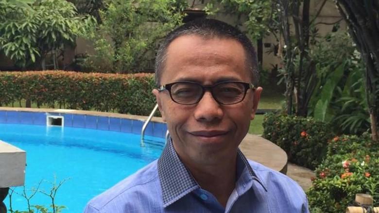 PAN soal Prabowo Jadi Calon Menhan: Time Will Tell