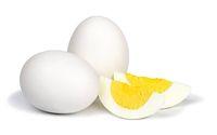 Ini 4 Trik Merebus Telur Agar Matang Sempurna