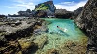 Kepulauan Samoa dan American Samoa dinyatakan bebas Corona oleh WHO. (CNN)