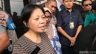 Nenek Gendong Bayi Jadi Korban Jambret, KPAI: Penanganan Trauma Prioritas