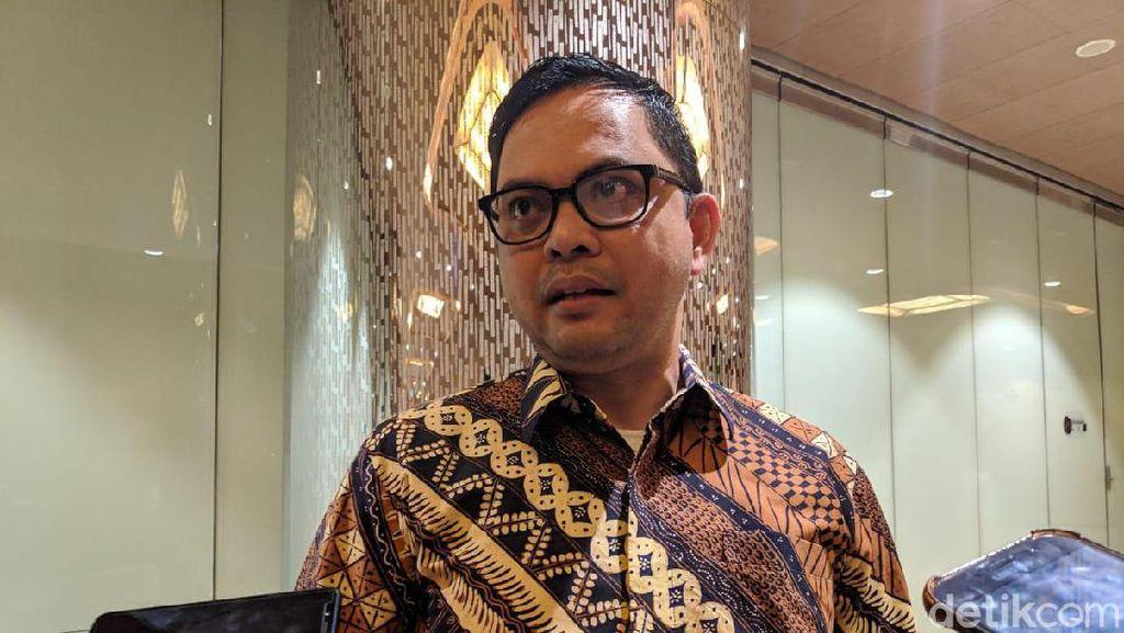 Cegah Corona, KPU Kurangi Jumlah Pemilih Per TPS di Pilkada 2020