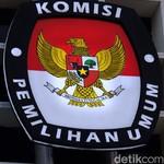 Isi Garasi Ketua KPU Sulses Jeneponto Baharuddin Hafid yang Dipecat