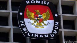 Karpet Merah untuk Mantan Koruptor Jadi Kepala Daerah