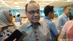 RI Sudah Protes Sejak 2018 tapi Oxford Tetap Beri Award ke Benny Wenda