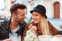 Benarkah Jatuh Cinta Bikin Rasa Makanan Lebih Manis?