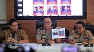Menanti Sanksi Oknum Brimob Penganiaya di Kampung Bali
