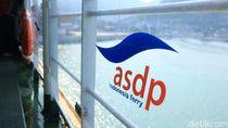 Bentuk Dukungan Nyata ASDP Pada Pariwisata Indonesia