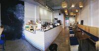 Instagenik Banget! 5 Kafe di PIK Ini Bisa Jadi Spot Foto