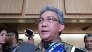 Menteri Siti Digugat Warga Soal Kualitas Udara, KLHK: Kami Pelajari Dulu