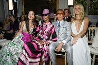 Instagram Tumbang, Fashionista Kelabakan di Paris Fashion Week