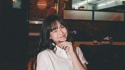 Mengenal Sosok Adhisty Zara yang Lulus dari JKT48