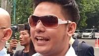 Tok! Trio Ikan Asin Divonis Bersalah, Galih Ginanjar Paling Berat