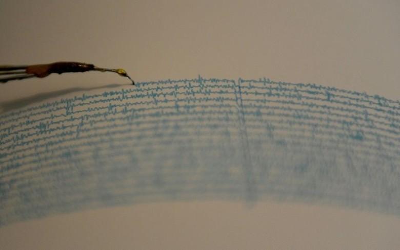 Gempa M 5 Guncang Bali, Tak Berpotensi Tsunami
