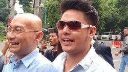 Polisi Benarkan Galih Ginanjar, Rey Utami dan Pablo Benua Jadi Tersangka