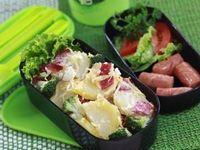 Si Kecil Susah Makan Sayur? Buat Saja Hidangan Enak dan Sehat Ini
