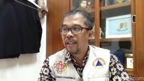 9 Kecamatan di DIY Terdampak Kekeringan, Gunungkidul Paling Parah