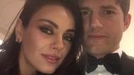 Ashton Kutcher Sebut Mila Kunis Doyan Nonton Film Porno