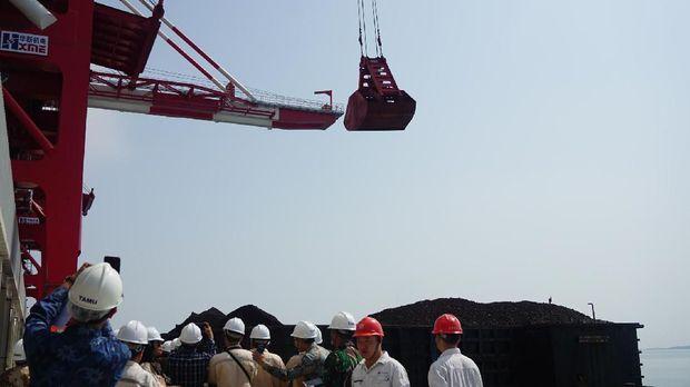 Siap-siap, Pulau Jawa Ketambahan PLTU 1000 MW Bulan Depan!