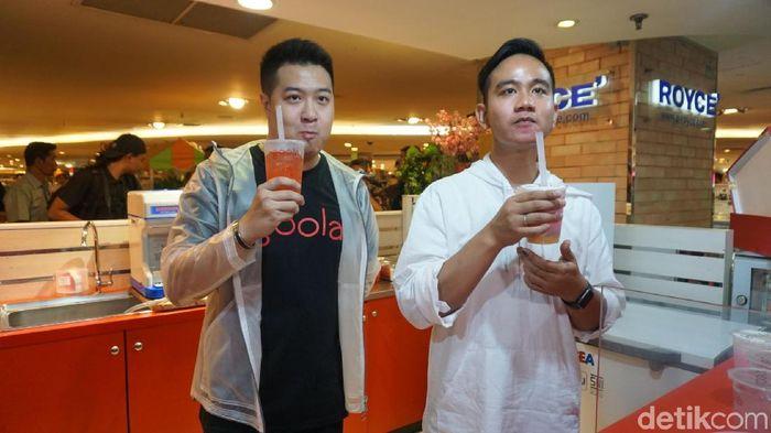 Foto: dok.detikFood/Dewi Anggraini