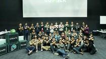Go-Jek-UI Siap Cetak Lebih dari 8.000 Tech Engineer Kelas Dunia